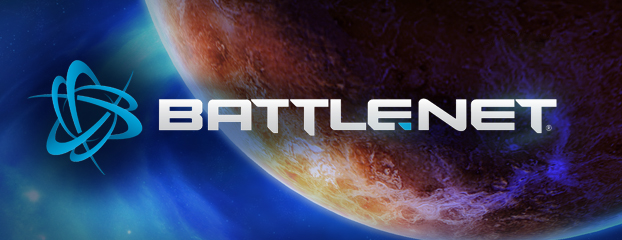 battlenet_tag