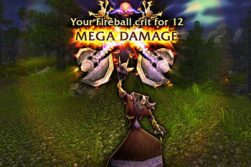 mega_damage_wow