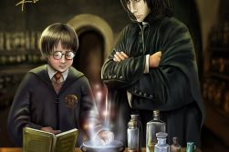 harry-potter_potions