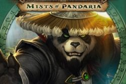 mists-of-pandaria_collector