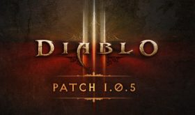 patch-1.0.5_diablo