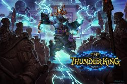thunder-king-patch52