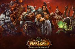 warlords-of-draenor-extension_wallpaper