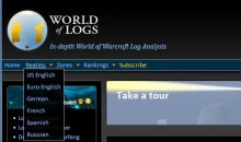 world-of-logs