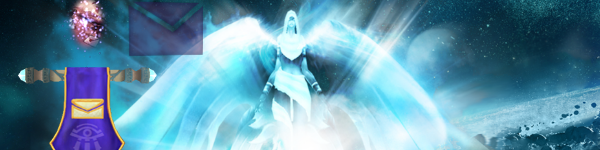 bouton_blizzspirit_contact