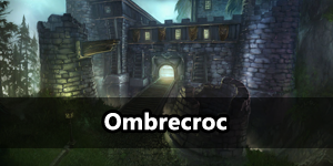 bouton_donjon_cataclysme_ombrecroc