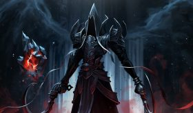 extension-diablo3-ros-reapers