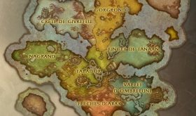 map_draenor
