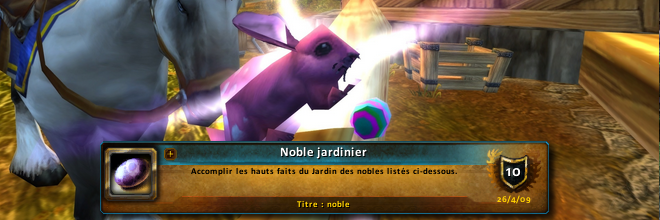 header_evenement_jardinnobles_hautfait