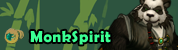 News MonkSpirit