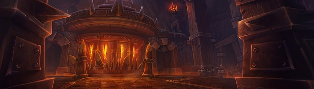 header_raids_orgrimmar