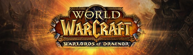 header_warlords_patch