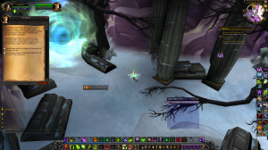 screenshot_lfr_solo01