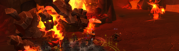 header_magmolatus_donjon_wod_mine_boss