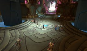 screenshot_donjon_wod_auchindoun (2)