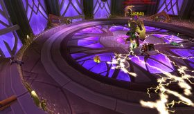 screenshot_donjon_wod_auchindoun (23)