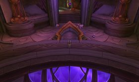 screenshot_donjon_wod_auchindoun (27)