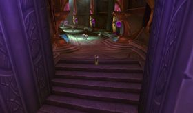 screenshot_donjon_wod_auchindoun (28)