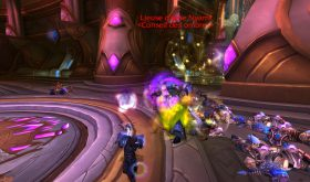 screenshot_donjon_wod_auchindoun (37)