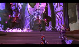 screenshot_donjon_wod_auchindoun (4)