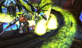 screenshot_donjon_wod_auchindoun (46)