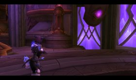 screenshot_donjon_wod_auchindoun (5)
