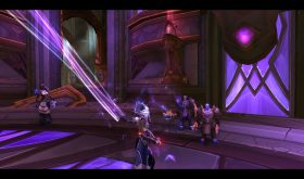 screenshot_donjon_wod_auchindoun (6)