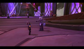 screenshot_donjon_wod_auchindoun (9)