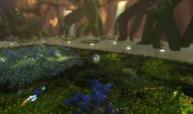 screenshot_donjon_wod_flore (10)