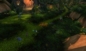 screenshot_donjon_wod_flore (13)