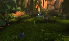 screenshot_donjon_wod_flore (16)