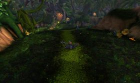 screenshot_donjon_wod_flore (2)