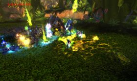 screenshot_donjon_wod_flore (21)