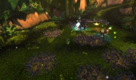 screenshot_donjon_wod_flore (23)