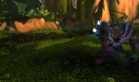 screenshot_donjon_wod_flore (28)