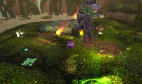 screenshot_donjon_wod_flore (3)