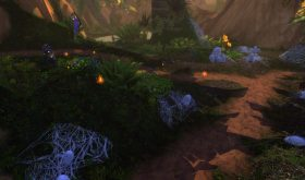 screenshot_donjon_wod_flore (30)