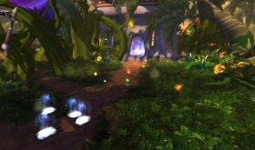 screenshot_donjon_wod_flore (32)