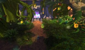 screenshot_donjon_wod_flore (35)