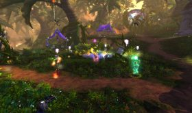 screenshot_donjon_wod_flore (38)