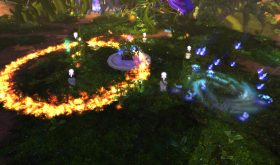 screenshot_donjon_wod_flore (42)