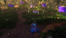 screenshot_donjon_wod_flore (45)