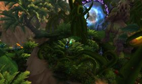 screenshot_donjon_wod_flore (47)