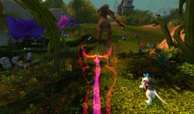 screenshot_donjon_wod_flore (49)