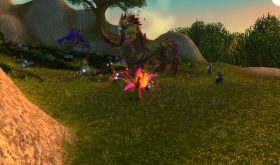 screenshot_donjon_wod_flore (50)