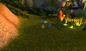 screenshot_donjon_wod_flore (51)