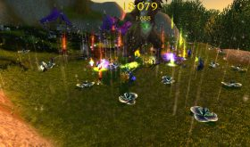 screenshot_donjon_wod_flore (52)