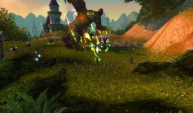 screenshot_donjon_wod_flore (53)