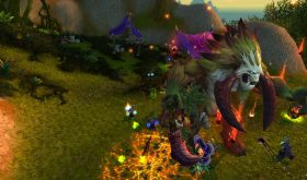 screenshot_donjon_wod_flore (54)