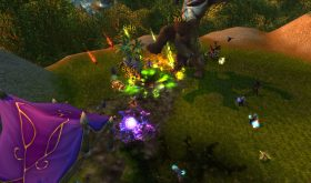 screenshot_donjon_wod_flore (55)